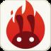 安兔兔评测V5公测版