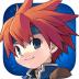 魔力宝贝 九游版 V7.0.3