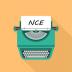 打字学英语-icon
