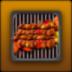 韩帝园烤肉-icon