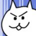 围住神经猫 V1.09