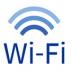 WiFi随身路由器
