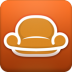 沙发桌面-icon