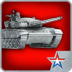 坦克竞赛 免验证版