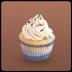 童心蛋糕屋团购、优惠券全攻略-icon