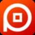 P2P理财-icon