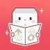 豆腐阅读-icon