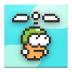 摇摇欲坠 Swing Copters V1.2.1