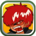 格斗堂-icon