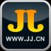 JJ比赛 V5.02.02