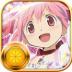 魔法少女小圆:魔法硬币【汉化版】 V1.2