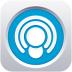 WiFi上网精灵V1.0.6-beta