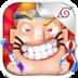疯狂的牙医 V2.0
