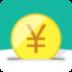 私房钱-icon