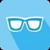 买眼镜-icon