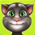 我的汤姆猫-icon