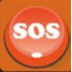 橙色按钮-icon