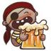 海盗酒吧【汉化版】