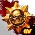战锤40K:杀戮 Warhammer 40,000: Carnage
