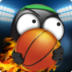 火柴人篮球 Stickman Basketball【无限金币版】