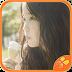 赵姑娘和李先生的爱情故事-橙光游戏-icon