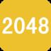 2048 V0.0.1