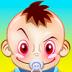 超级宝贝supperbaby-icon