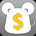 鼠来宝-icon