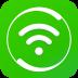 360免费WiFi V4.0.3
