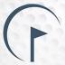 豪富高尔夫-icon