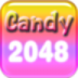 Candy2048