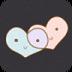 情侣头像-icon