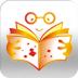 旗峰阅读-icon