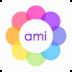 Ami相册 V2.0.0.b