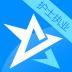 护士资格考试星题库-icon
