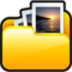 文件管理 V100.0.5