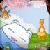儿童游戏动物篇-icon