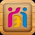 自学引擎(pad)-icon