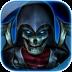 国王万岁:死亡蝙蝠 修改版 Hail To The King: Deathbat V1.11
