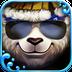 太极熊猫 360版