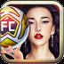 FC�����