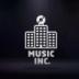 音乐公司 汉化版
