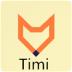 Timi记账 V1.1.0