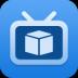 电视必备2.0-icon