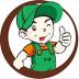 易达100商家版-icon