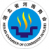 湖北豫商-icon