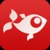 非鱼-icon