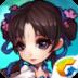 仙剑奇侠传:御灵出战 V1.1.22