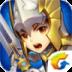 七骑士 V1.0.2