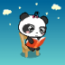 熊猫乐园故事 V1.2.1